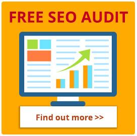 Free SEO Audit Rhode Island