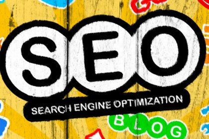 Best search engine optimization in Rhode Island