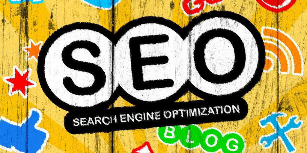 Best search engine optimization in Rhode Island
